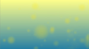 yellowblueparticles_youtube