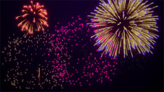 fireworks_small