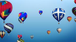 hotairballons_small