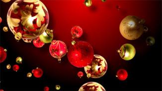 ornaments_small