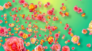 yellowpinkroses_small