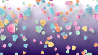 candyhearts_small