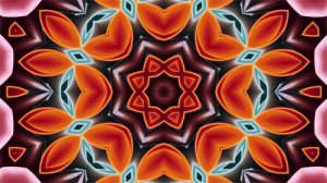 colofulkaleidoscope_small
