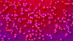 colorfulhearts_small