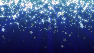 fallingstars_small