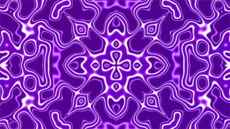 purplekaleidoscope_small