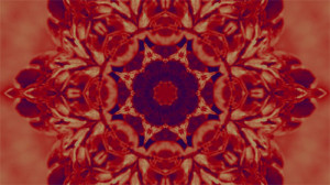 redbluekaleidoscope_small