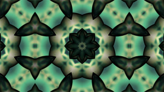 greenkaleidoscope_small