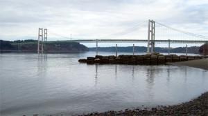 narrowsbridge_small