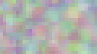 pastelsquares_small