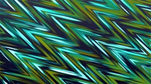 bluegreenzigzag_small