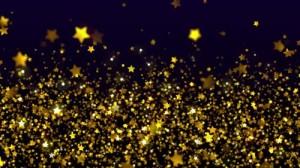 goldstars_small
