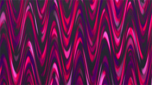 pinkpurplewaves_small