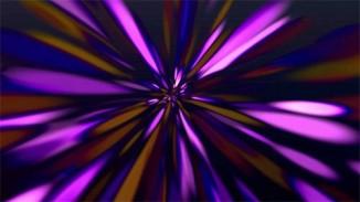 pinwheel_small