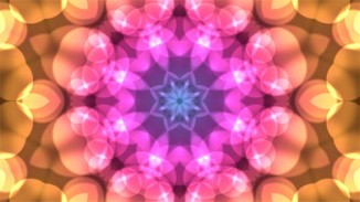 bokehkaleidoscope_small