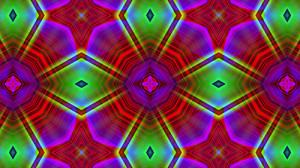 geometrickaleidoscope_small