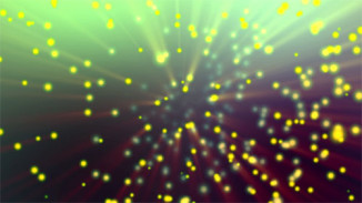 glowingparticles_small