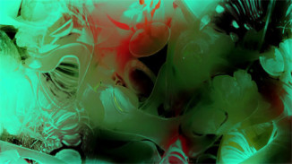 abstractbackground_small