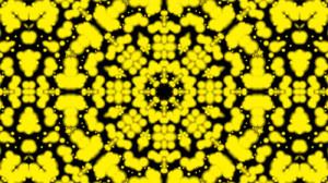 yellowblack